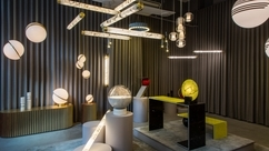 Croppedimage1120630 lee broom new york showroom image credit luke hayes 4
